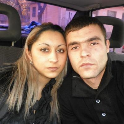Саша Лимоныч, 8 марта , Москва, id220014435