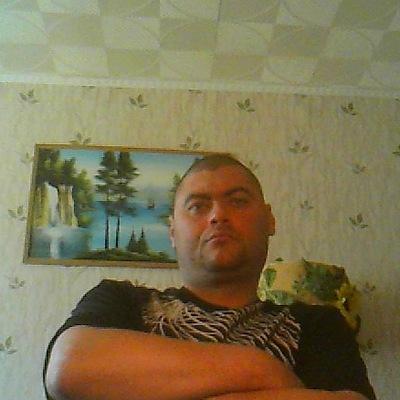 Александр Чумаченко, 11 марта 1979, Губаха, id217267472