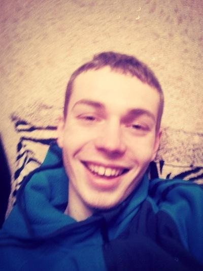 Дмитрий Шмаков, 21 июня , Орехово-Зуево, id20308674