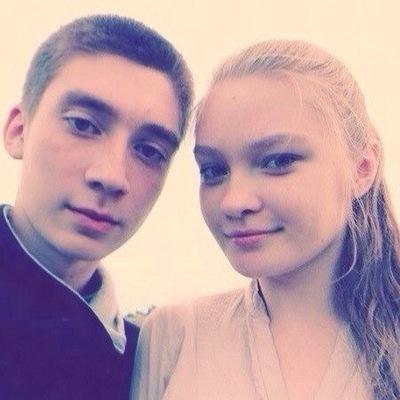 Марат Аллабердин, 27 ноября , Москва, id161597882