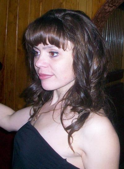 Таня Петрова, 23 июня , Великий Устюг, id73493973