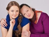 Нелля Идрисова, 25 февраля , Краснодар, id114450039