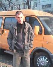 Сергей Мальков, Магадан, id167658151