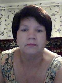Надежда Шутова, 16 сентября , Краснотурьинск, id168608600