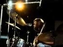 Genesis - The Knife - (HD HIGHEST RES ON YT) Bataclan 1973 - SIX DOLLARS LIVE