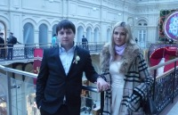Наталья Антонченко, 17 января 1989, Москва, id4890230
