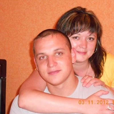 Татьяна Петрова, 5 сентября , Кандалакша, id191491051