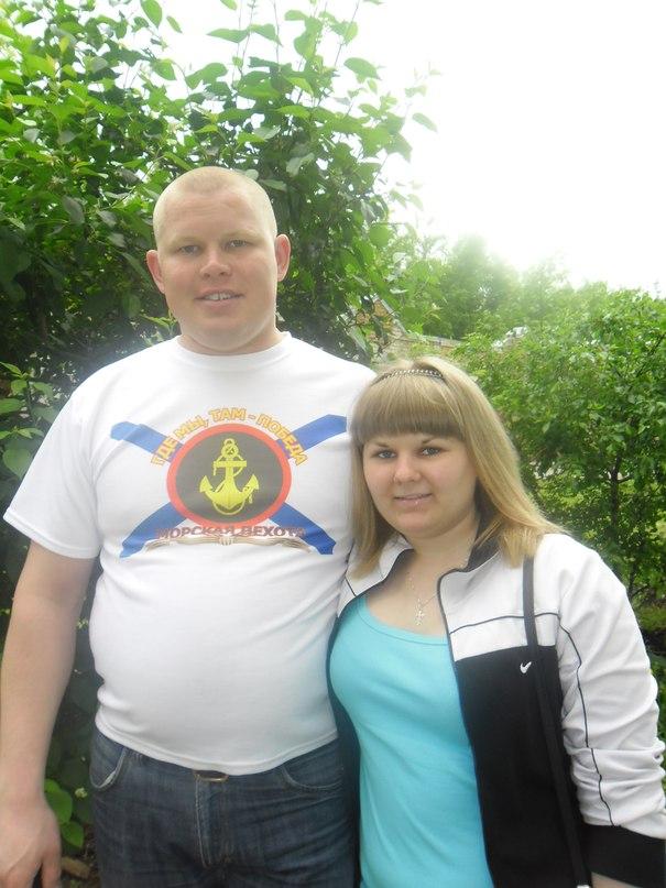Геннадий Турубанов | Койгородок