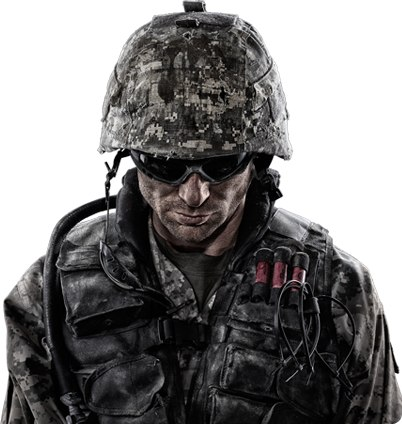 Patch Patch MW3 Singleplayer for Four Delta One Client RUS (Call Of