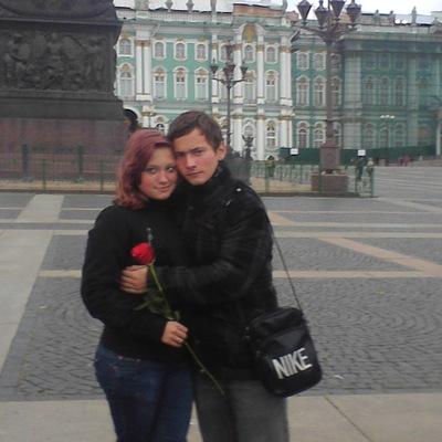 Максим Сергеевич, 9 января , Санкт-Петербург, id67023640