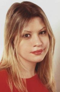 Наталья Шестова, 4 февраля 1983, Москва, id43387667