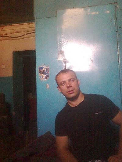 Сергей Ковалев, 6 ноября , Красный Сулин, id225193010
