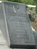 Воинские захоронения и мемориалы 2XqvImtaOaU