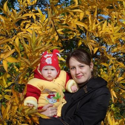 Екатерина Зорина, 27 января , Донецк, id140627576