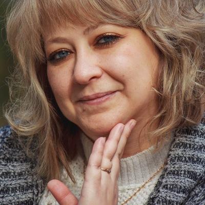 Ирина Моренец, 12 января , Николаев, id91824858