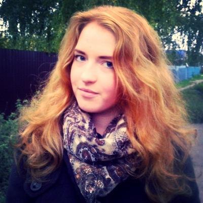 Лидия Алёшина, 17 февраля , Нижний Новгород, id24121954