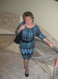 Наталья Борисова, 6 апреля , Красноярск, id84486932