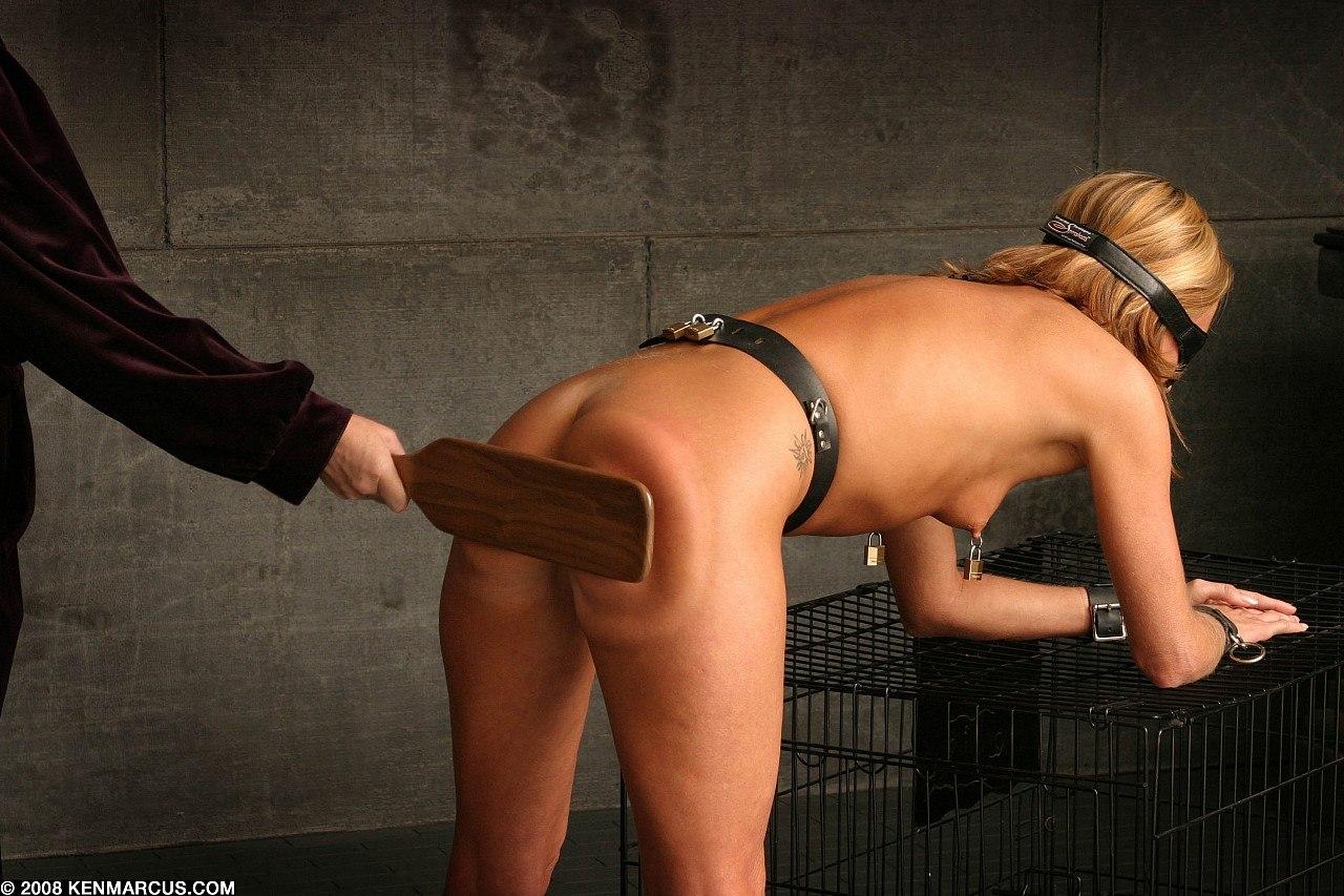 Смотреть порно с красивой рабыней, Красивые Рабыни (найдено 38 порно видео роликов) 1 фотография