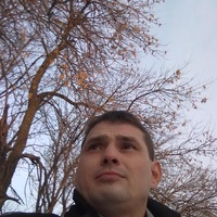 Анкета Sergey Sadov