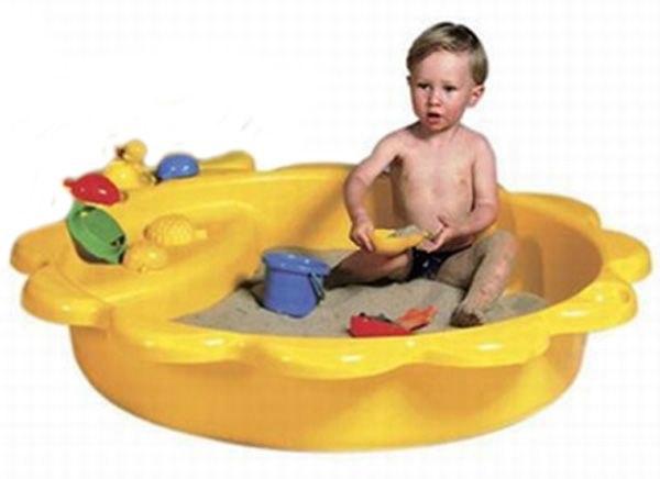 Последние. детские игрушки baby born чемодан на колесиках. детская...