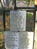 Воинские захоронения и мемориалы 0ezkJiuE3MY