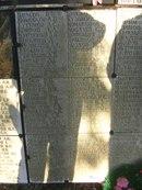 Воинские захоронения и мемориалы V61RzysHX5A