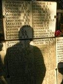 Воинские захоронения и мемориалы 1778cqOLMNU