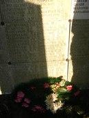 Братская могила в дер. Гладь, Чудовский район, Новгородская область 7rTWPoDx9Yo