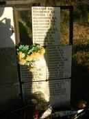 Братская могила в дер. Гладь, Чудовский район, Новгородская область AaEbw07Uuv8