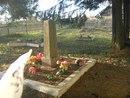 Воинские захоронения и мемориалы YyxpwwsIaYU