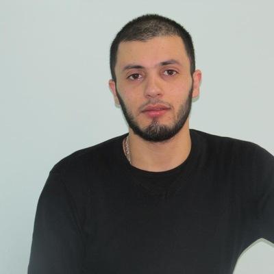 Bashar Obeidat, 27 марта , Донецк, id50893497