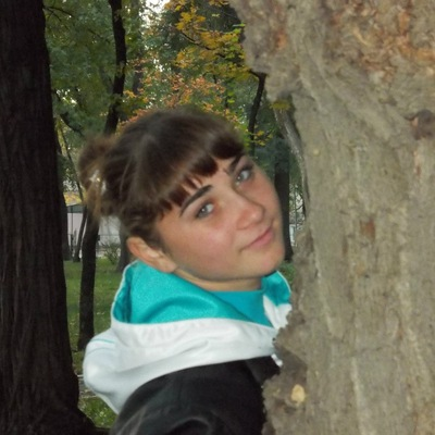 Лилия Норок, 20 декабря , Киев, id227583510