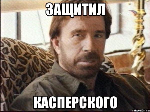 porno-brat-s-sestroy-ikonchil-v-nee