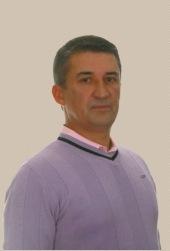 Петр Гордеев, 5 августа 1970, Горно-Алтайск, id114680019