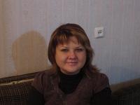 Юлия Масленникова, 12 июля , Усть-Илимск, id120266886