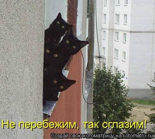 РЕЛАКСАЦИЯ))))) - Страница 4 X_82ae8283