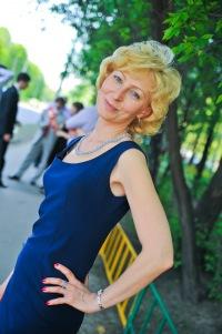 Лаура Каспарова, 6 марта 1998, Москва, id169940644