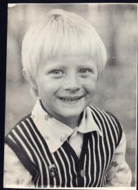 Алексей Кузьмин, 4 марта 1974, Псков, id1749609