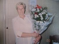 Людмила Тюрина, 15 октября , Красноярск, id185289411