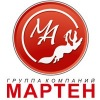 Gruppa-Kompany Marten
