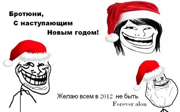 http://cs303306.vkontakte.ru/u23504827/-14/x_e5d03e9e.jpg