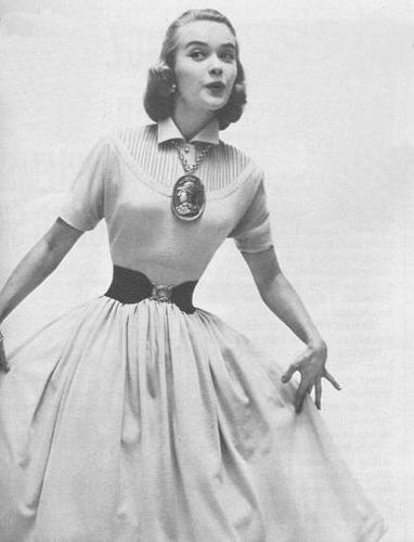 мода 20 годов фото платья.