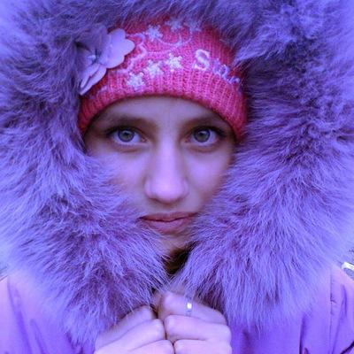 Елена Липко, 8 февраля , Свердловск, id178979676