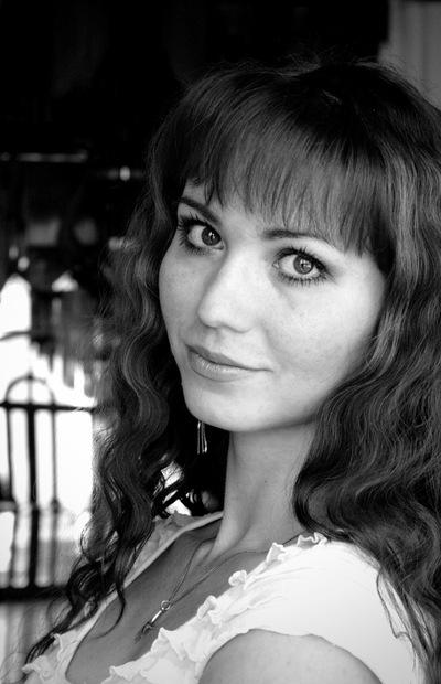 Надежда Донченко, 5 июня 1986, Волгоград, id18057835