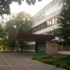 Чернигов, школа №24