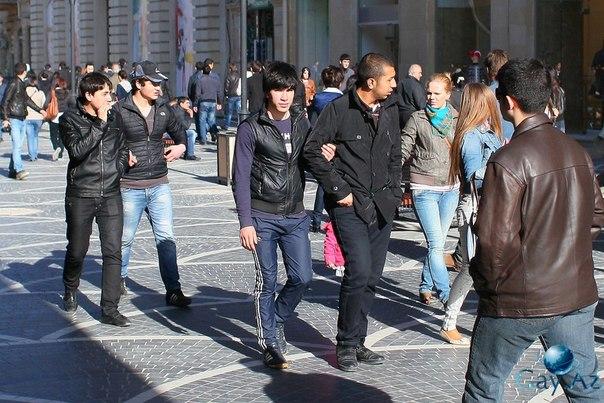 видеочат знакомств по городам
