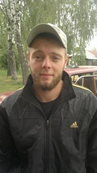Руслан Епишин, 29 декабря , Донецк, id178493544