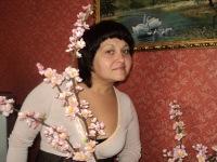 Елена Сохарева, 2 октября , Москва, id28165822