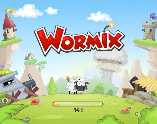 Программа WPE Pro для взлома игры Вормикс (Wormix), как взломать игру