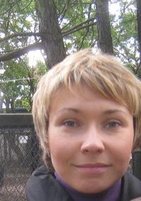 Анна Бекзадян